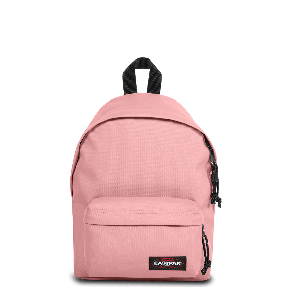 Eastpak Orbit Mini Rugtas XS Serene Pink