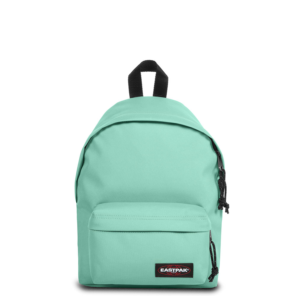 Eastpak Orbit Mini Rugtas XS Mellow Mint