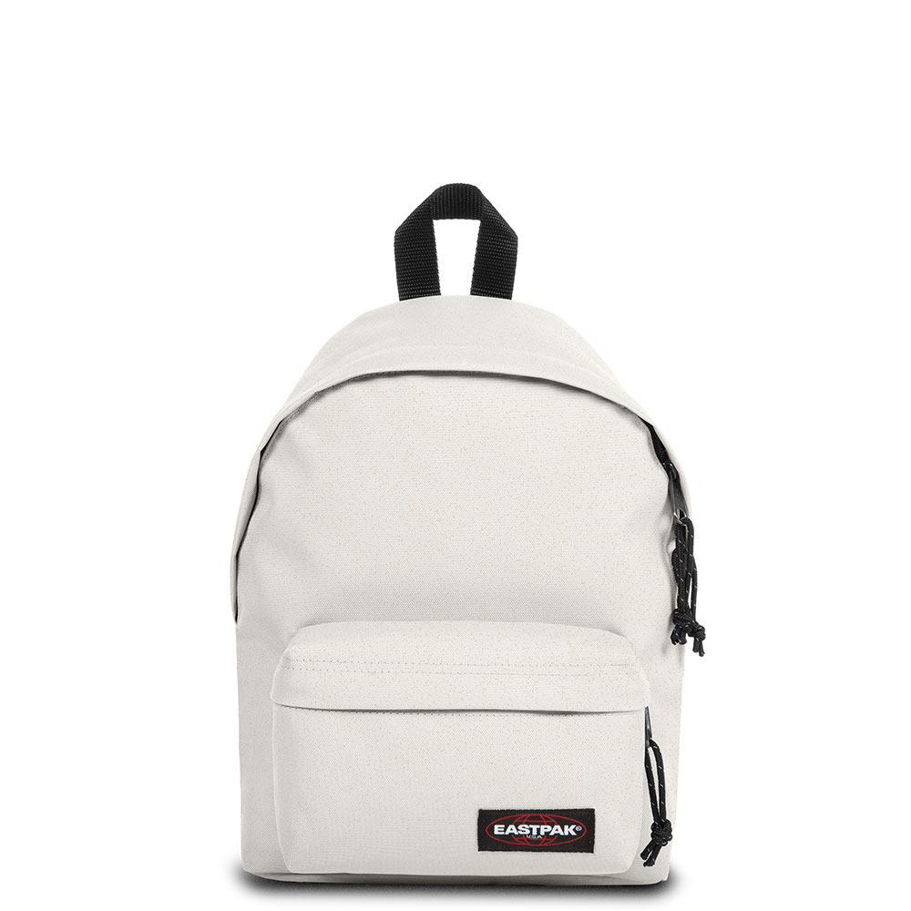 Eastpak Orbit Mini Rugtas XS Metallic Pearl