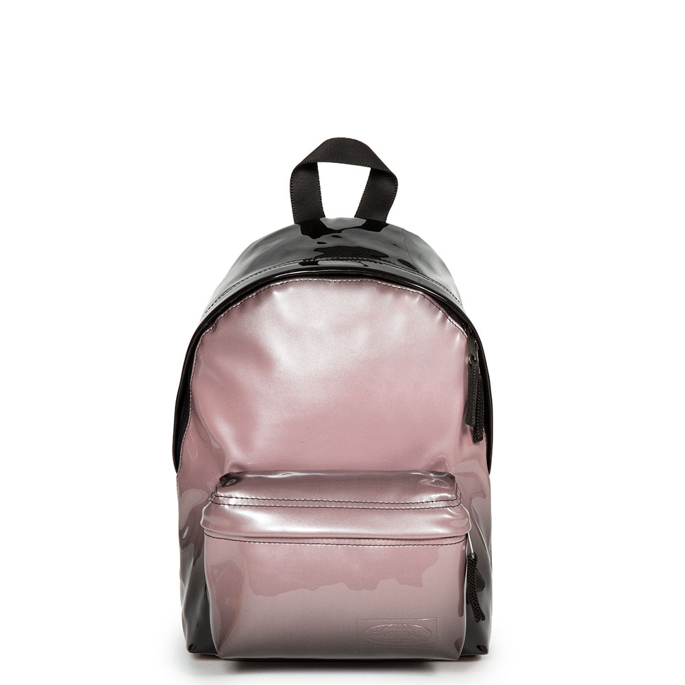 Eastpak Orbit Mini Rugtas XS Glossy Pink
