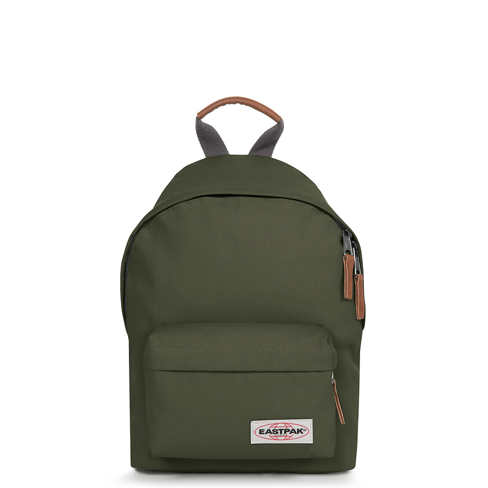 Eastpak Orbit Mini Rugtas XS Opgrade Jungle