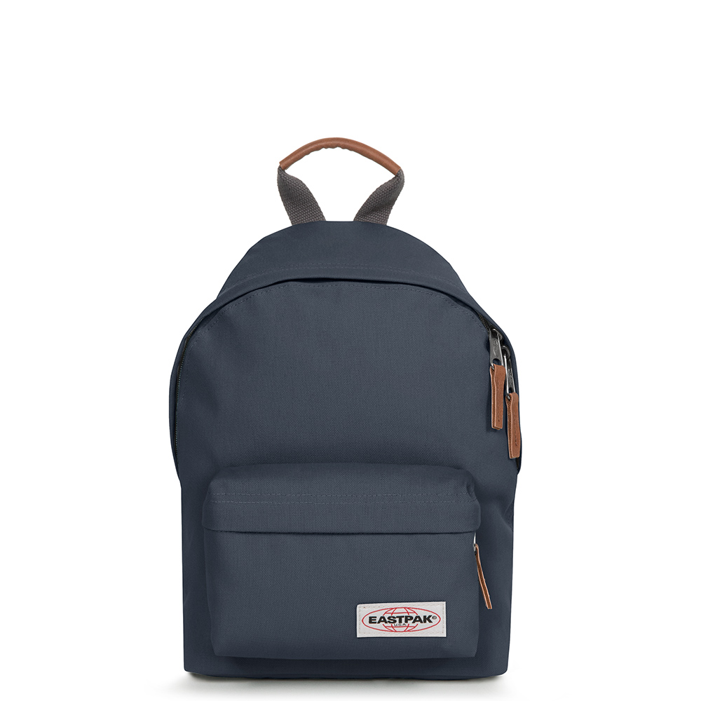 Eastpak Orbit Mini Rugtas XS Opgrade Downtown