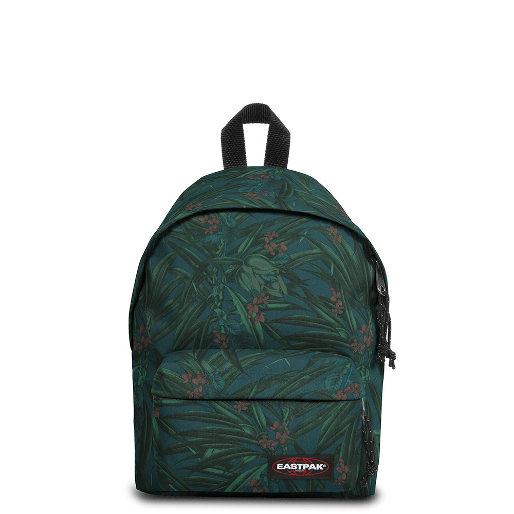 Eastpak Orbit Mini Rugtas XS Brize Mel Dark