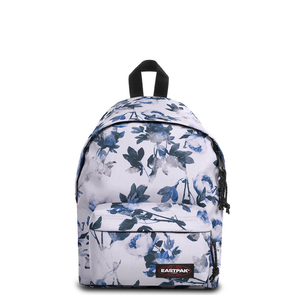 Eastpak Orbit Mini Rugtas XS Romantic White