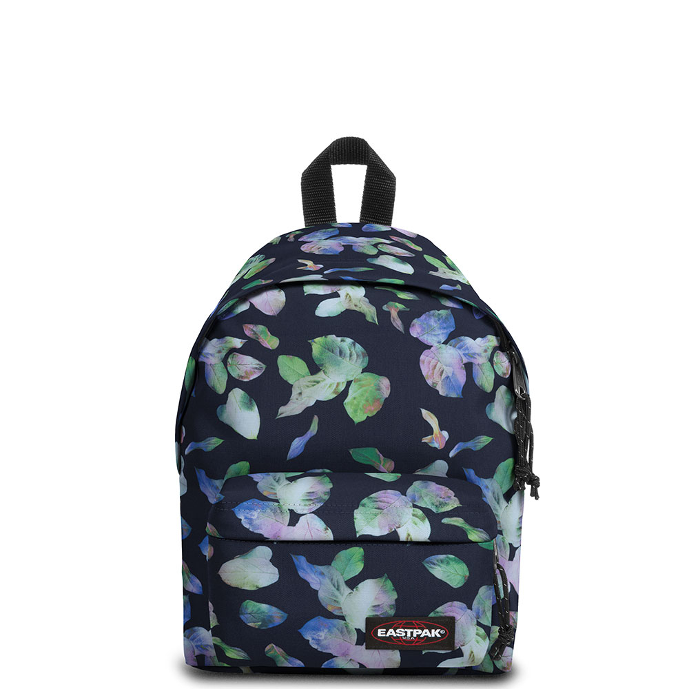 Eastpak Orbit Mini Rugtas XS Romantic Dark