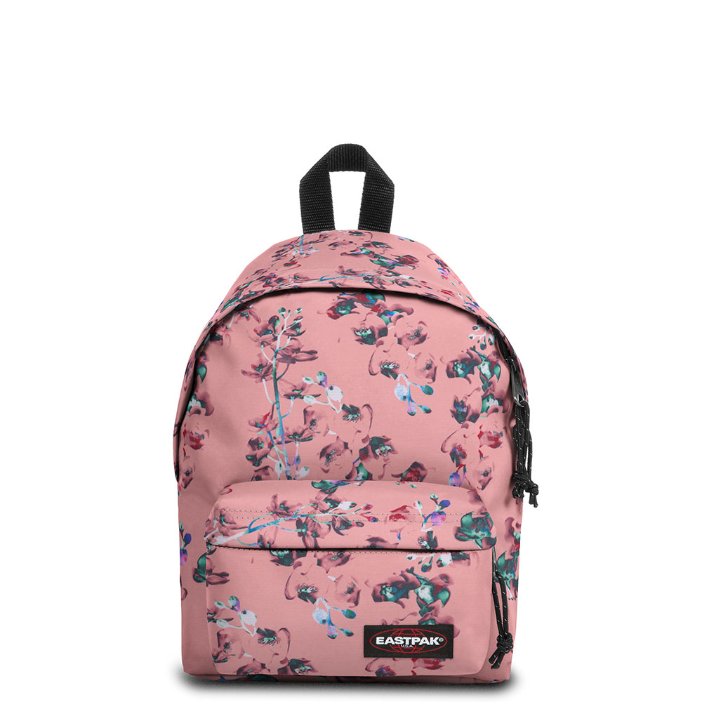 Eastpak Orbit Mini Rugtas XS Romantic Pink