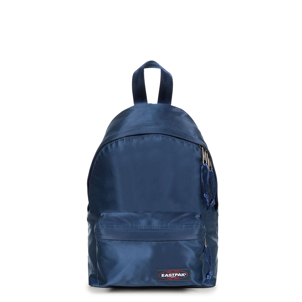 Eastpak Orbit Mini Rugtas XS Satin Gulf