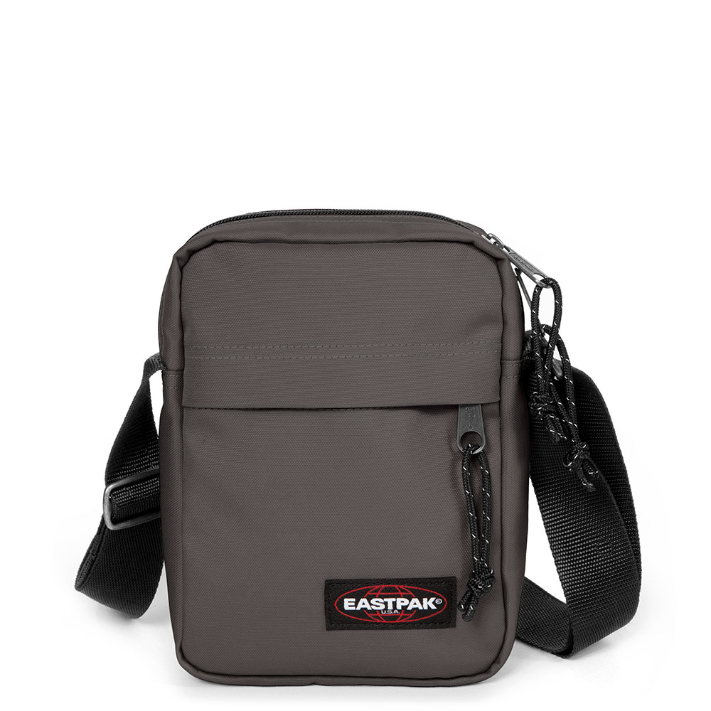 Eastpak The One Simple Grey