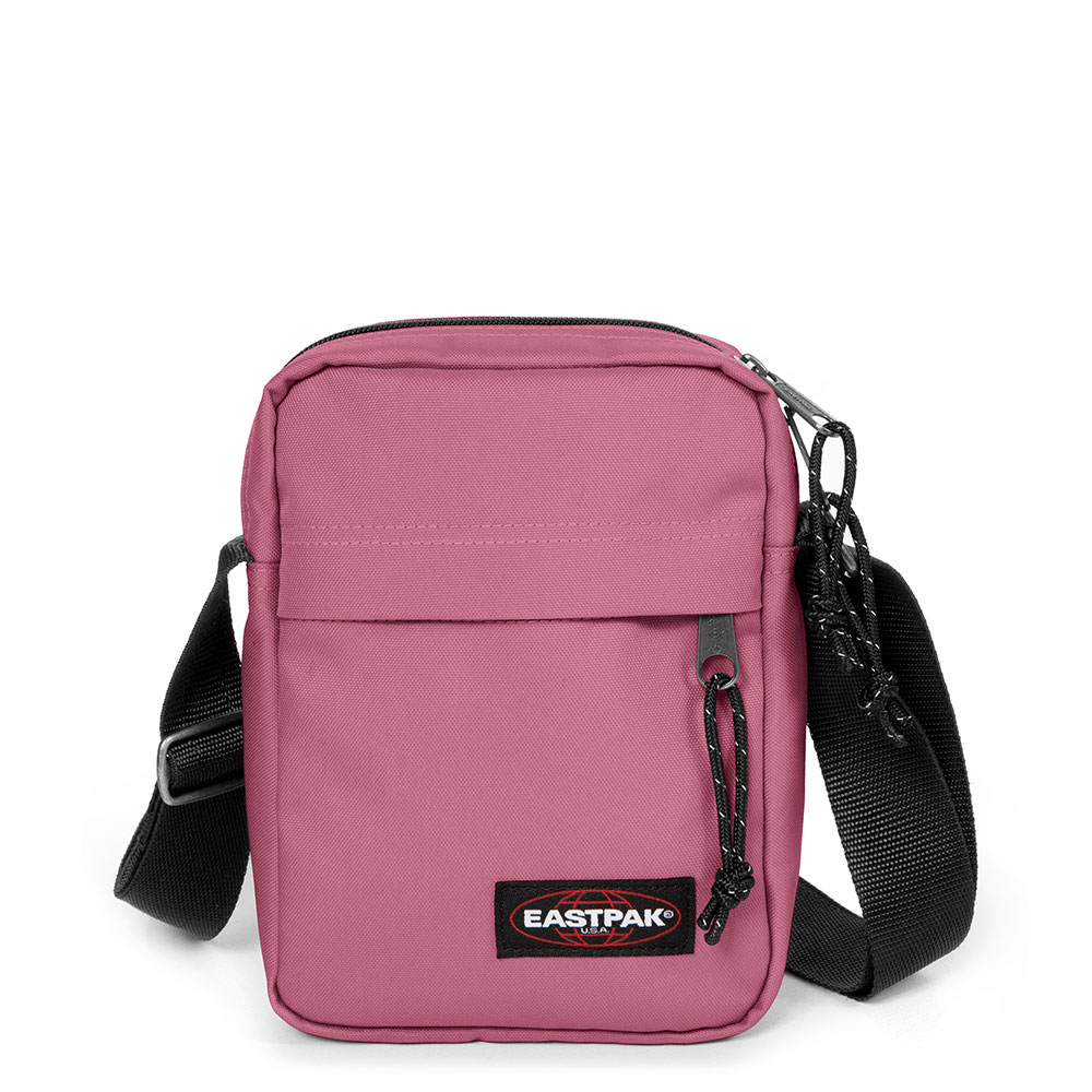 Eastpak The One Salty Pink