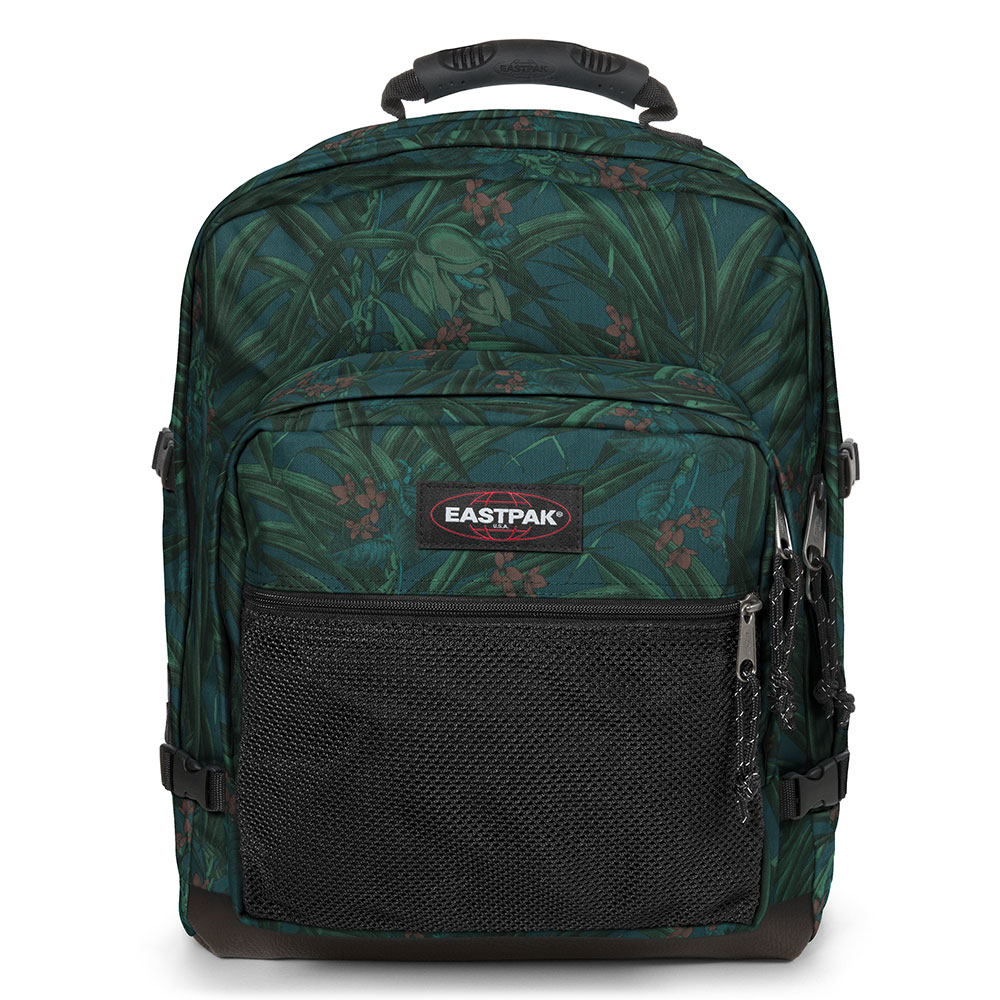 Eastpak Ultimate Rugzak Brize Mel Dark