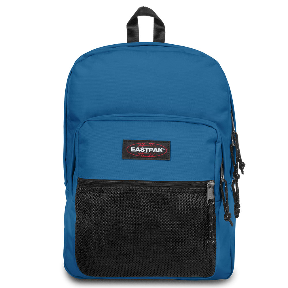 Eastpak Pinnacle Rugzak Urban Blue