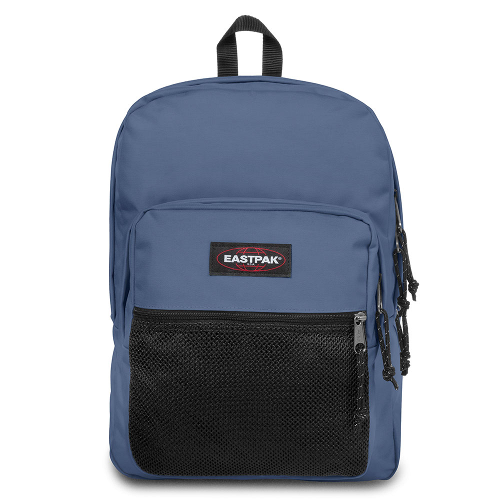 Eastpak Pinnacle Rugzak Humble Blue