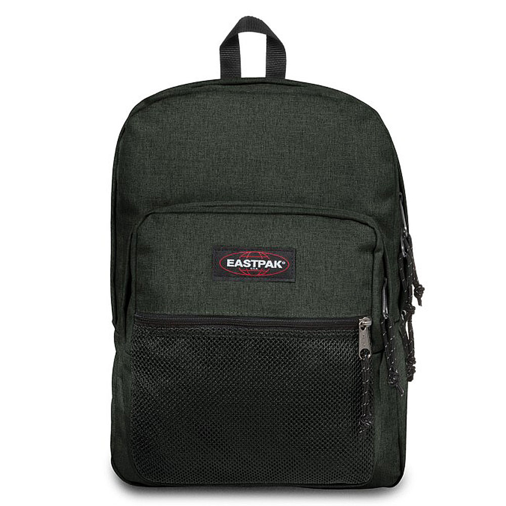 Eastpak Pinnacle Rugzak Crafty Moss