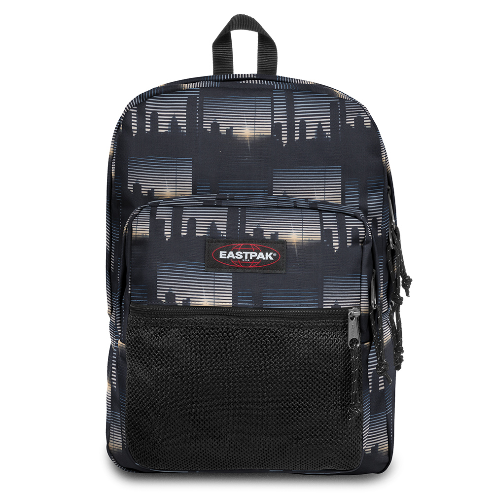Eastpak Pinnacle Rugzak Upper East Stripe