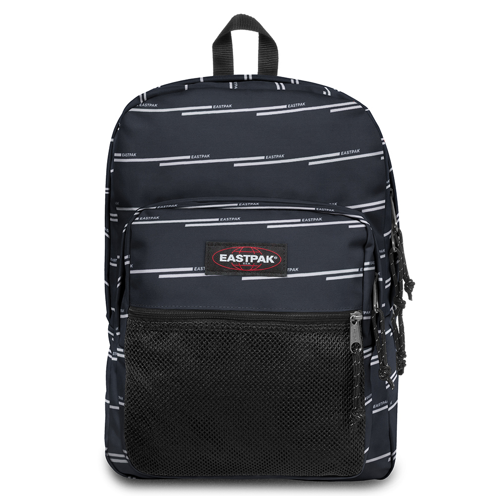 Eastpak Pinnacle Rugzak Chatty Lines