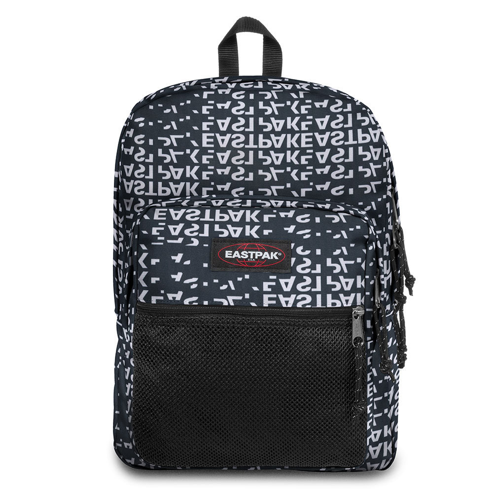 Eastpak Pinnacle Rugzak Bold Black
