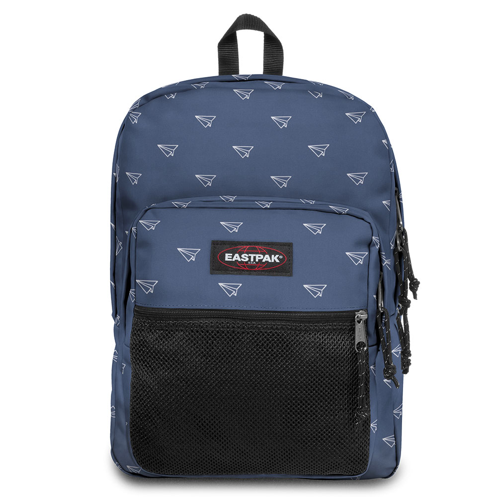 Eastpak Pinnacle Rugzak Minigami Planes