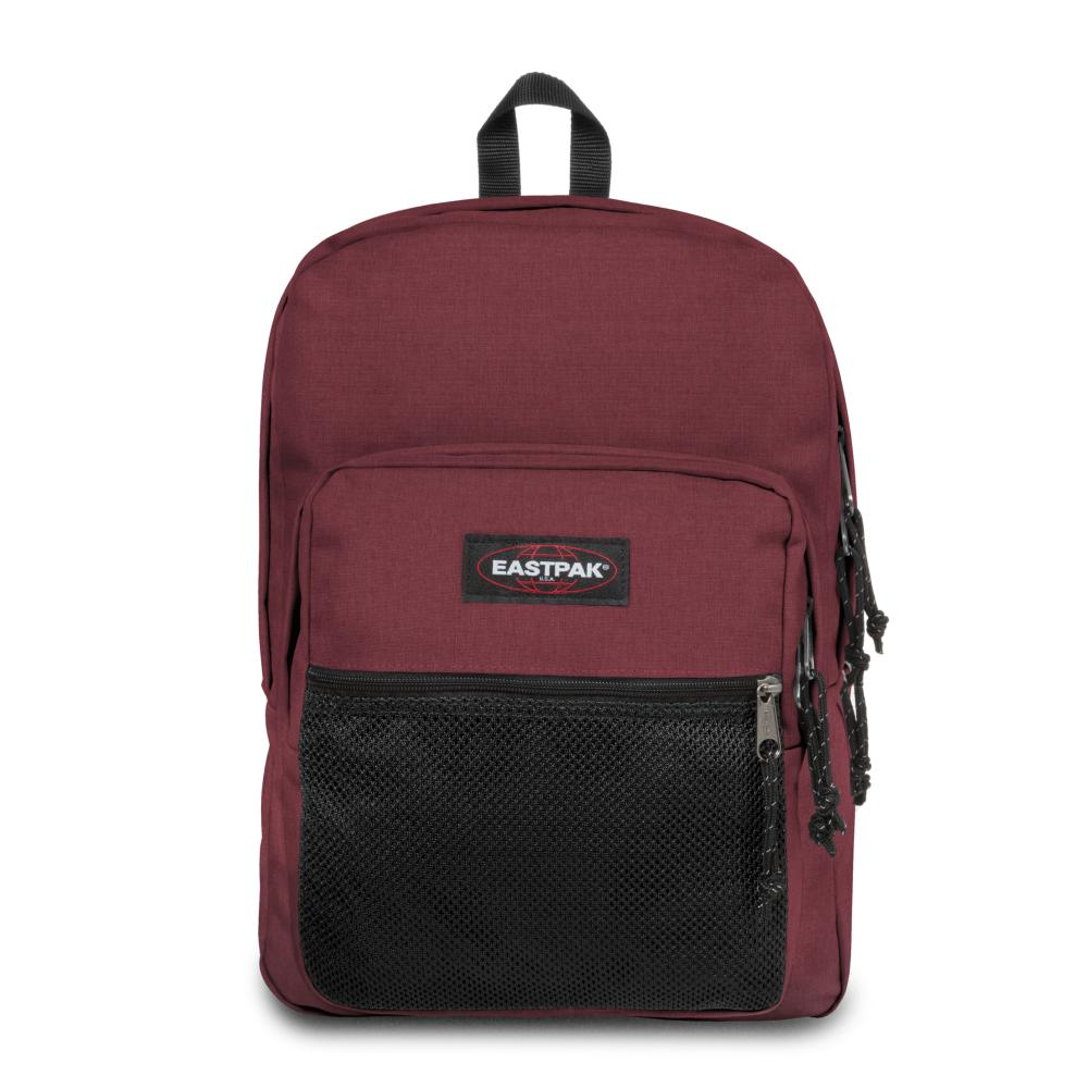 Eastpak Pinnacle Rugzak Crafty Wine