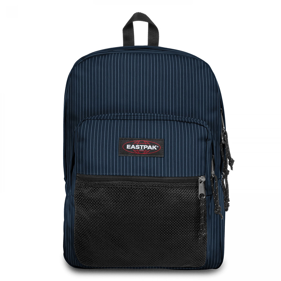 Eastpak Pinnacle Rugzak Ministripe