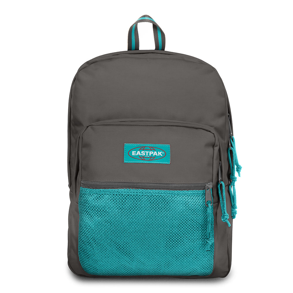 Eastpak Pinnacle Rugzak Blakout Whale