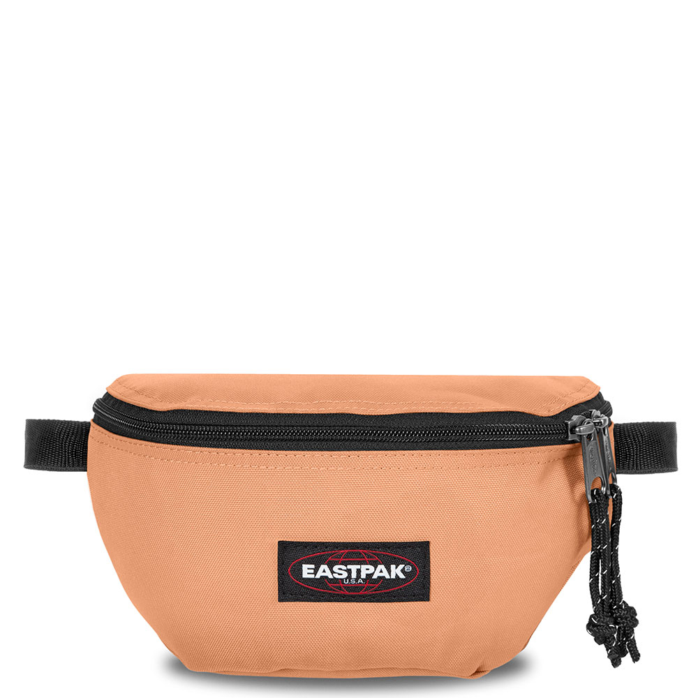Eastpak Springer Heuptas Community Coral