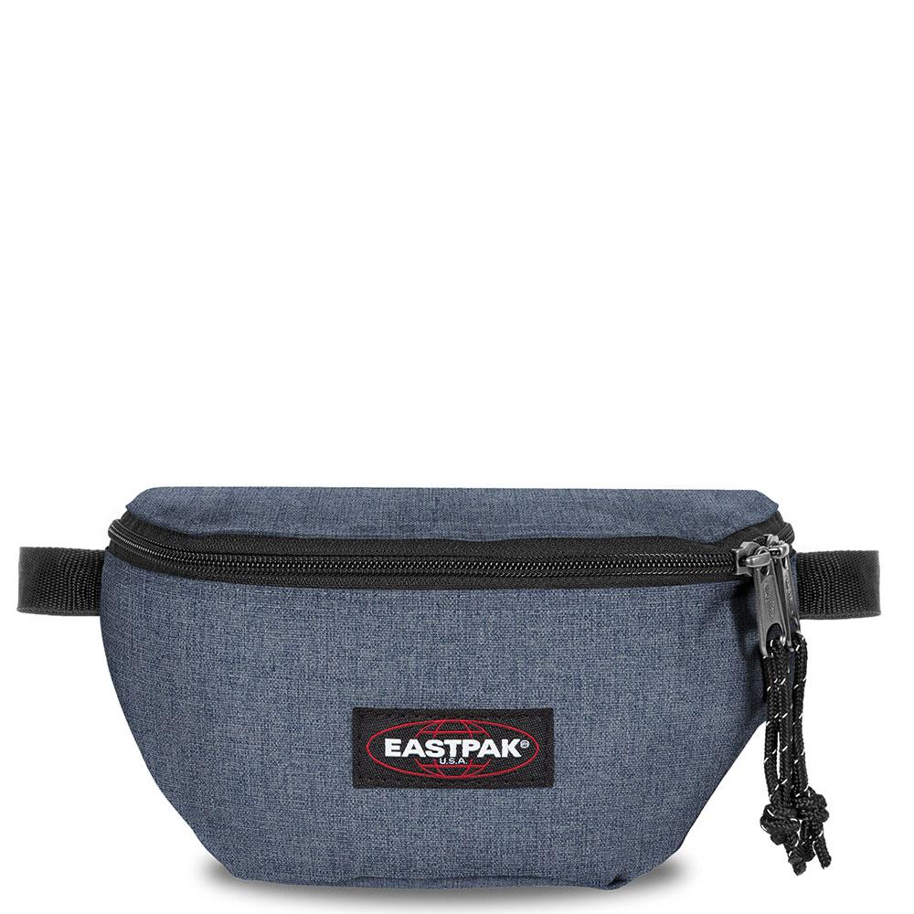 Eastpak Springer Heuptas Crafty Jeans