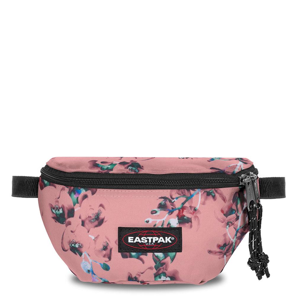 Eastpak Springer Heuptas Romantic Pink