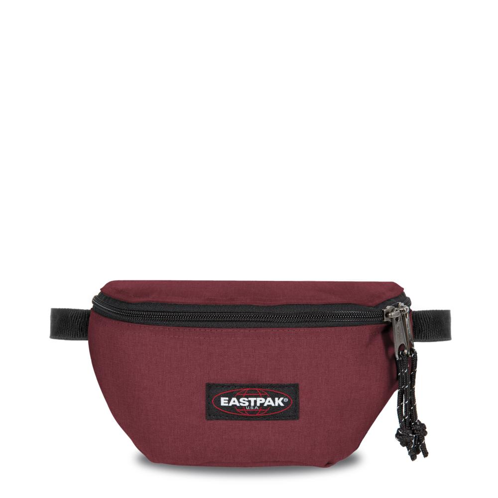 Eastpak Springer Heuptas crafty wine