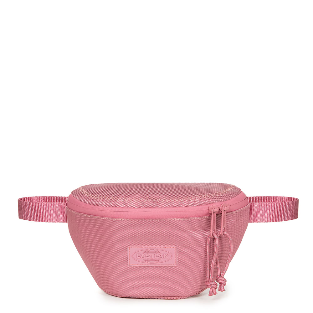 Eastpak Springer Heuptas Athmesh Pink