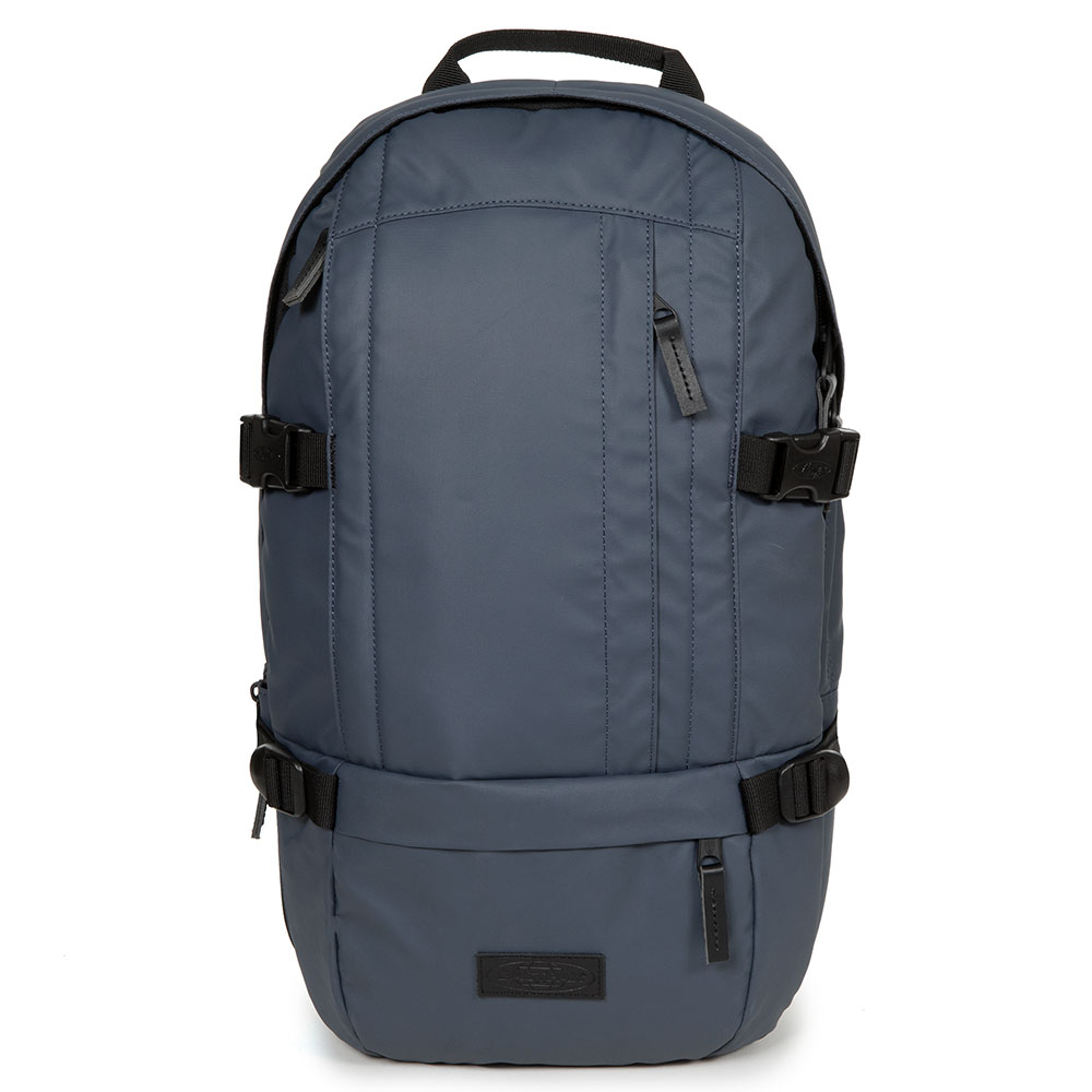 Eastpak Floid Rugzak CS Topped Downtown