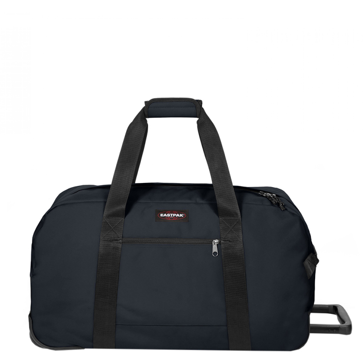 Eastpak Container Wheels 65 + Reistas Cloud Navy