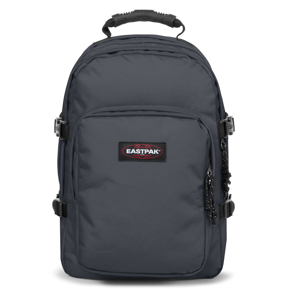 Eastpak Provider Rugzak Downtown Blue