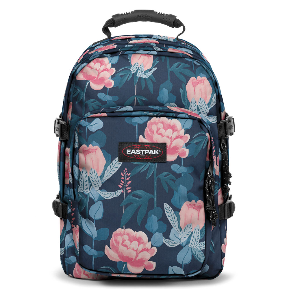 80467e06d65 Eastpak Provider Rugzak Whimsy Green | Start your holiday