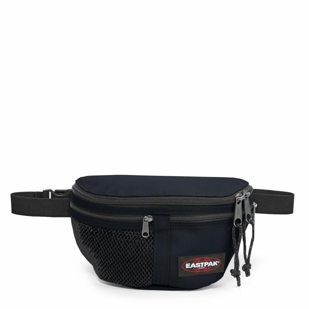 Eastpak Sawer Heuptas Cloud Navy