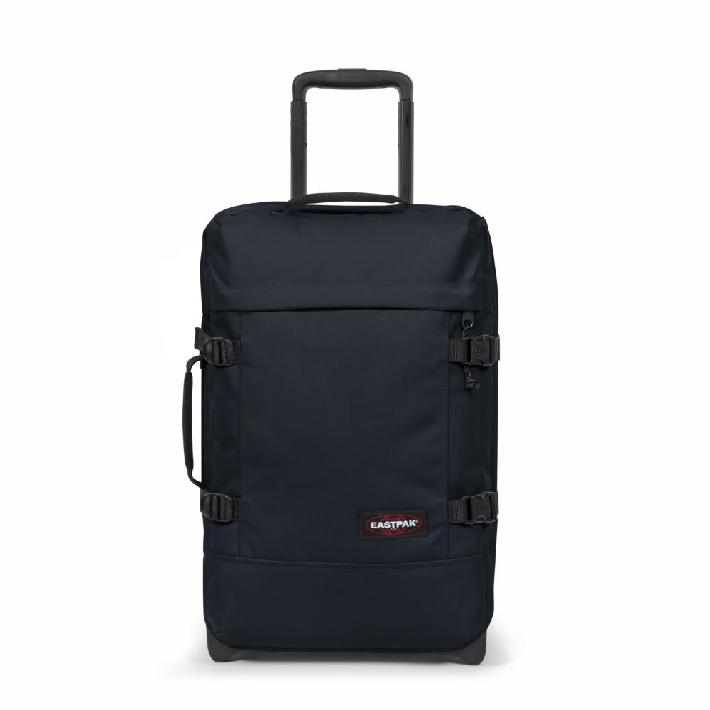 Eastpak Tranverz S Trolley Cloud Navy TSA