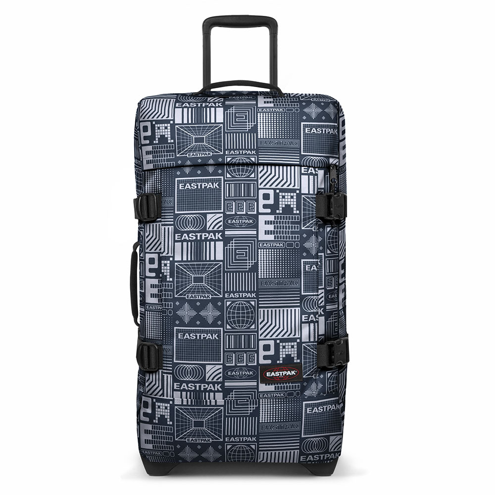 Eastpak Tranverz M Trolley Bold Next