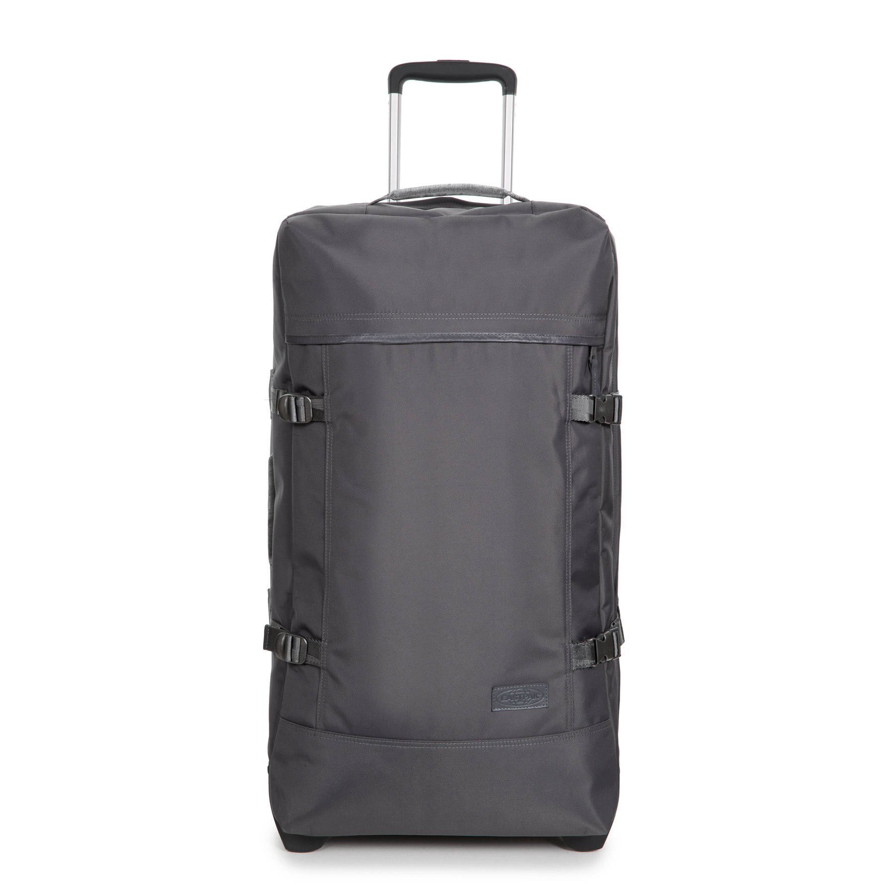 Eastpak Tranverz M Trolley Constructed Mono Metal