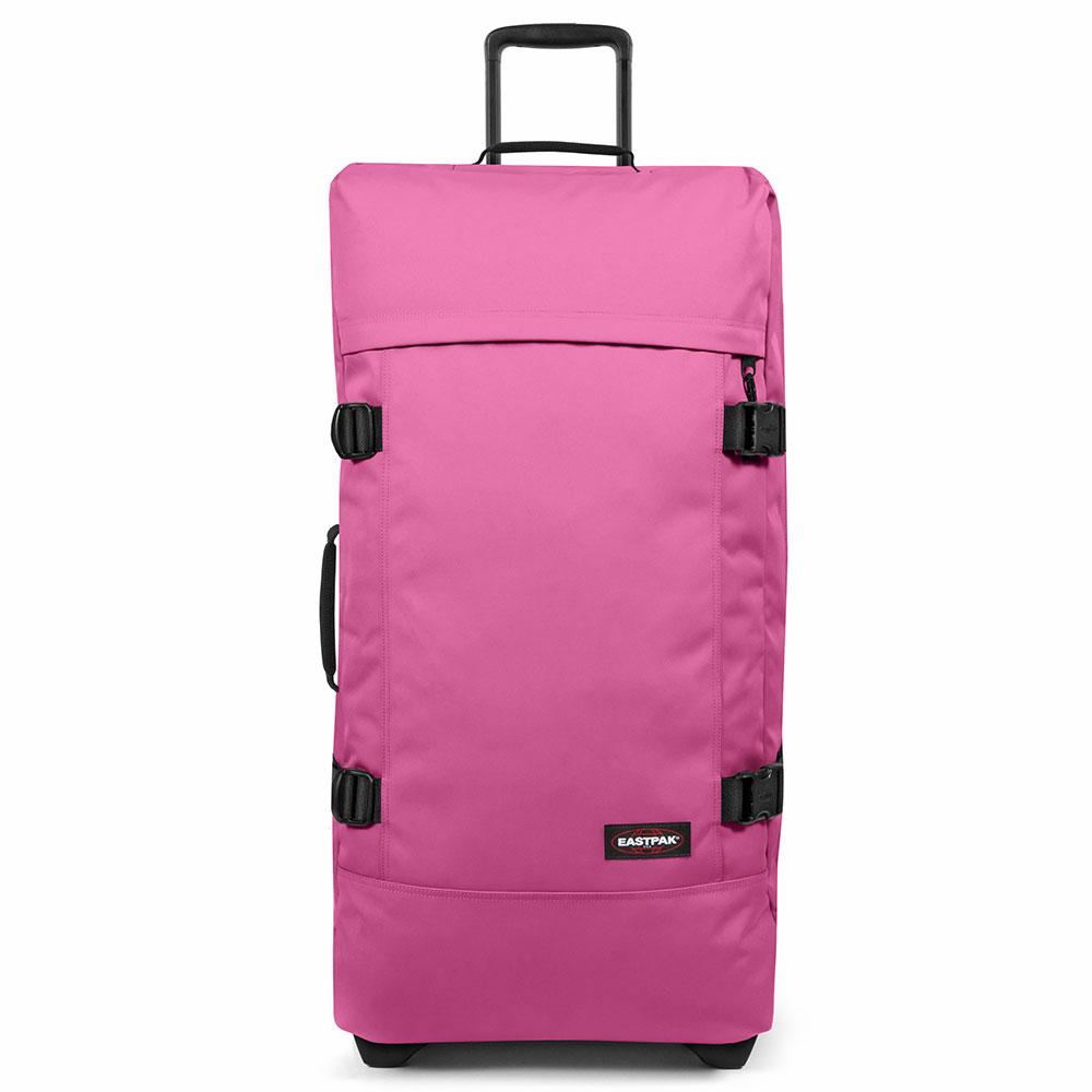 Eastpak Tranverz L Trolley Frisky Pink