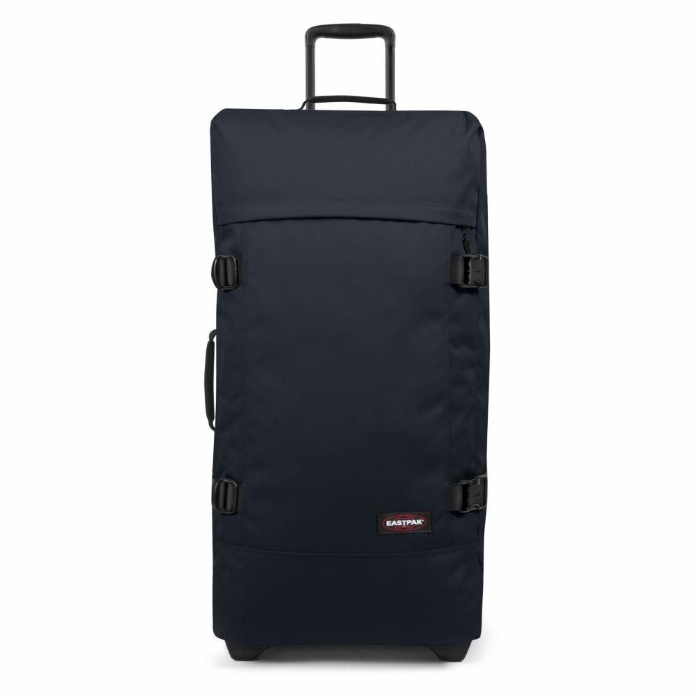 Eastpak Tranverz L Trolley Cloud Navy TSA