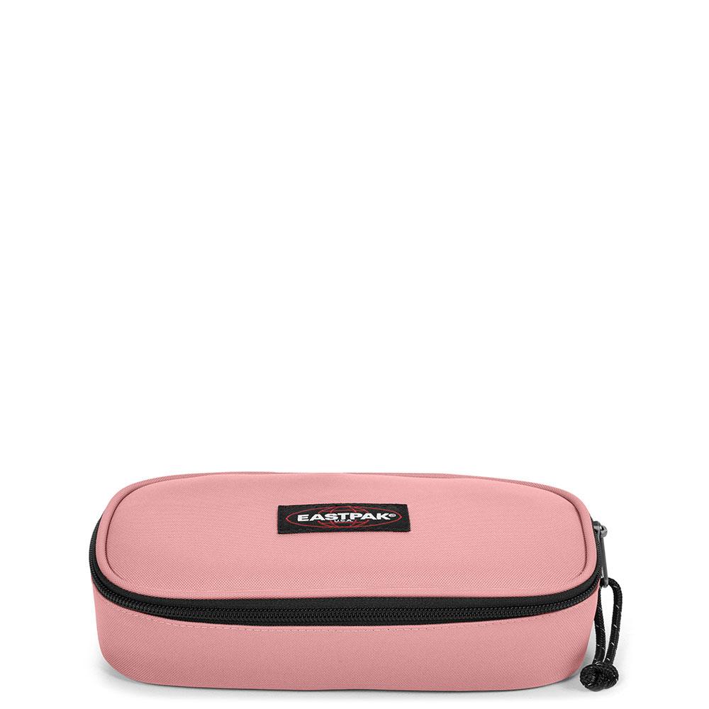 Eastpak Oval Etui Serene Pink
