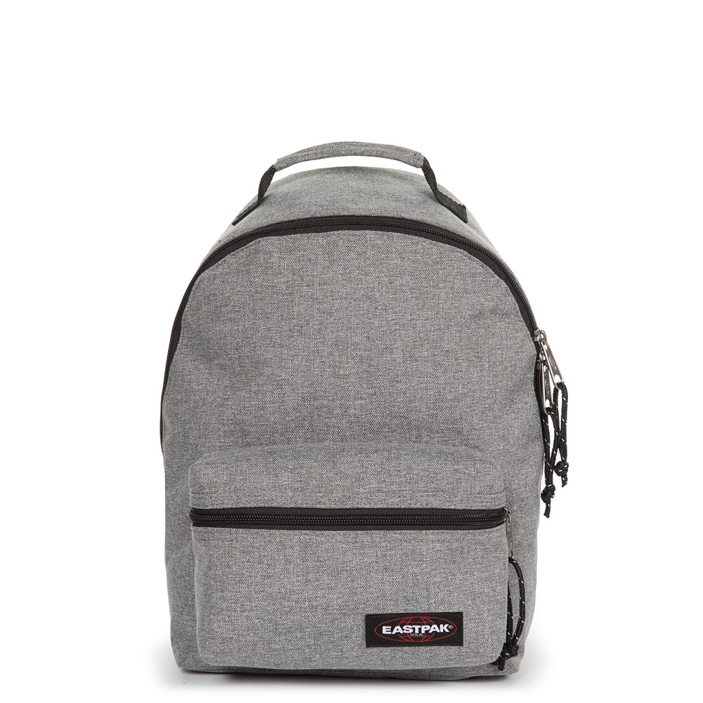 Eastpak Orbit Women Mini Rugtas Sunday Grey