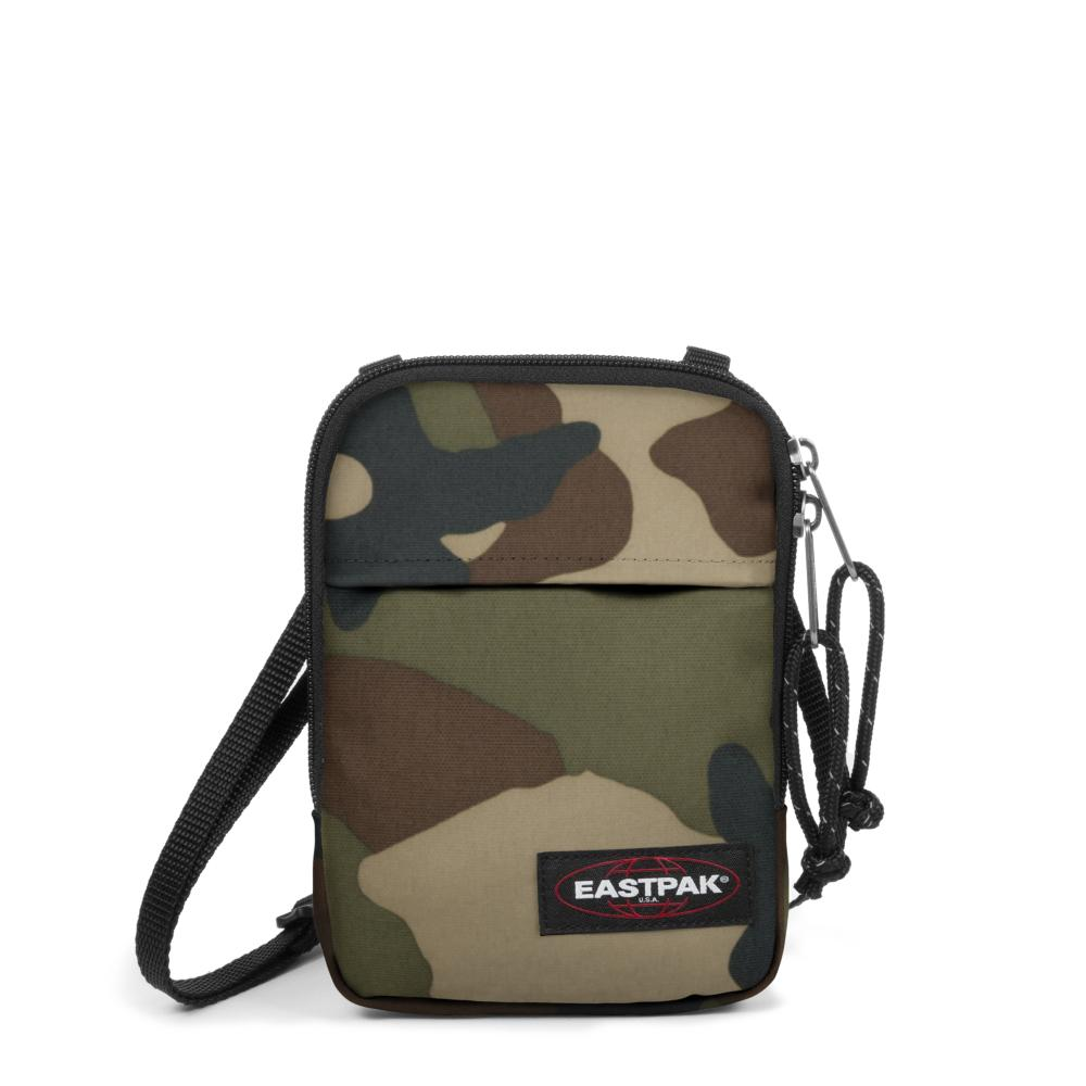 Eastpak Buddy Schoudertas Camo