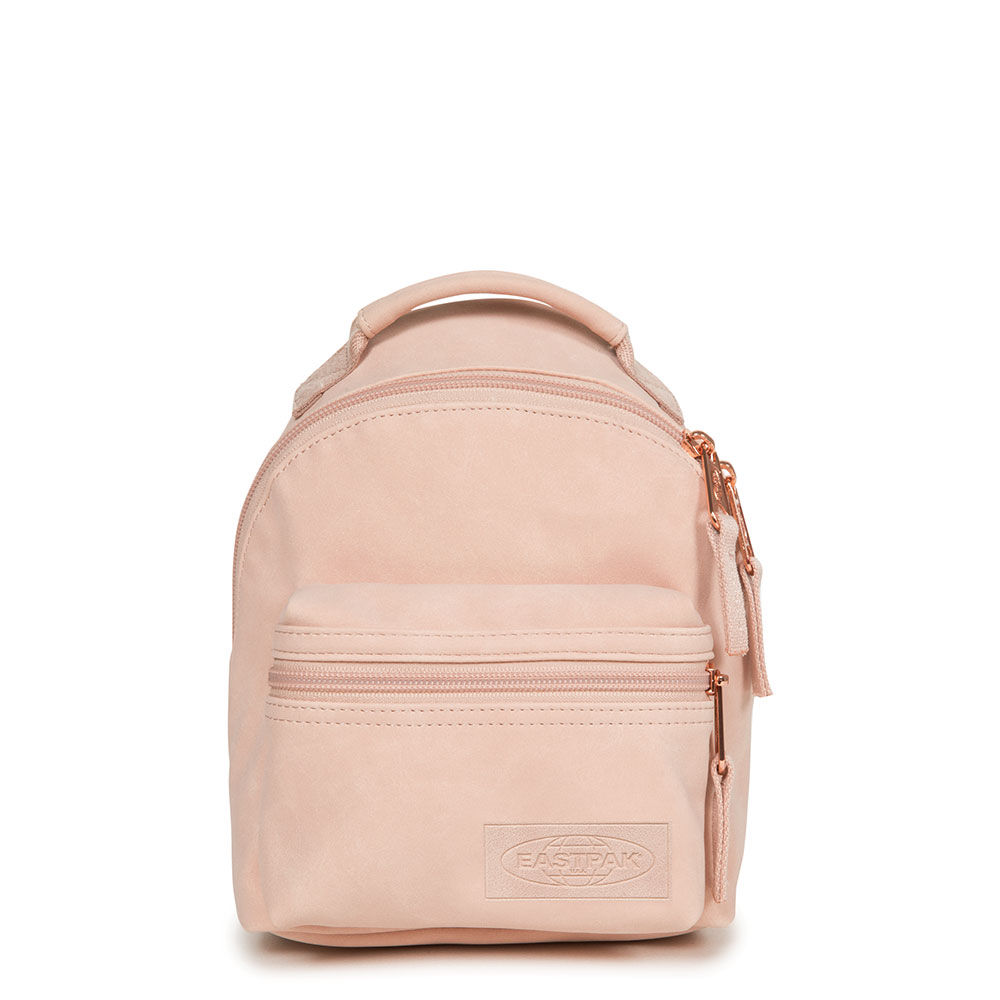 Eastpak Cross Orbit Women Mini Rugtas Super Fashion Pink