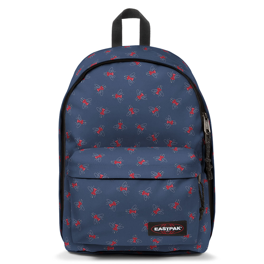 Eastpak Out Of Office Rugzak Twist Stinger