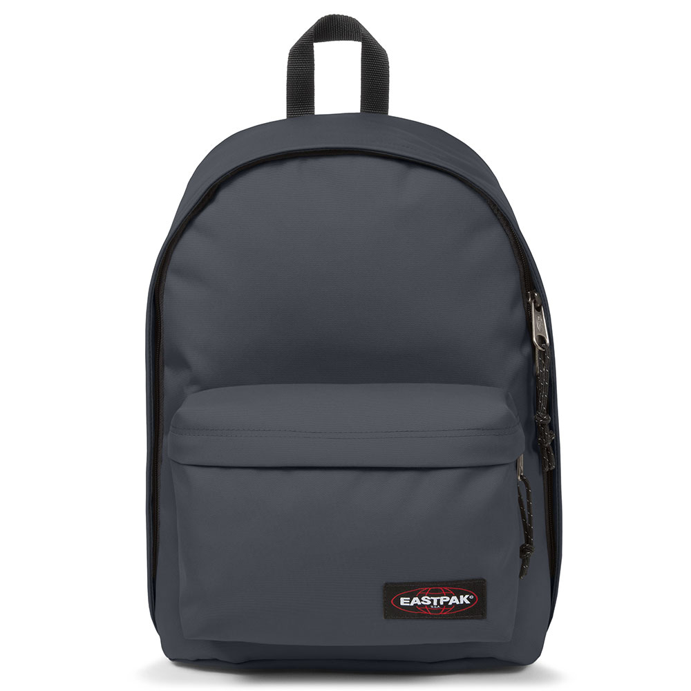 Eastpak Out Of Office Rugzak Downtown Blue