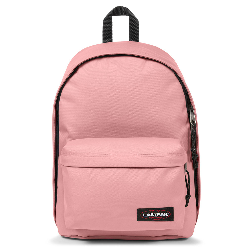Eastpak Out Of Office Rugzak Serene Pink
