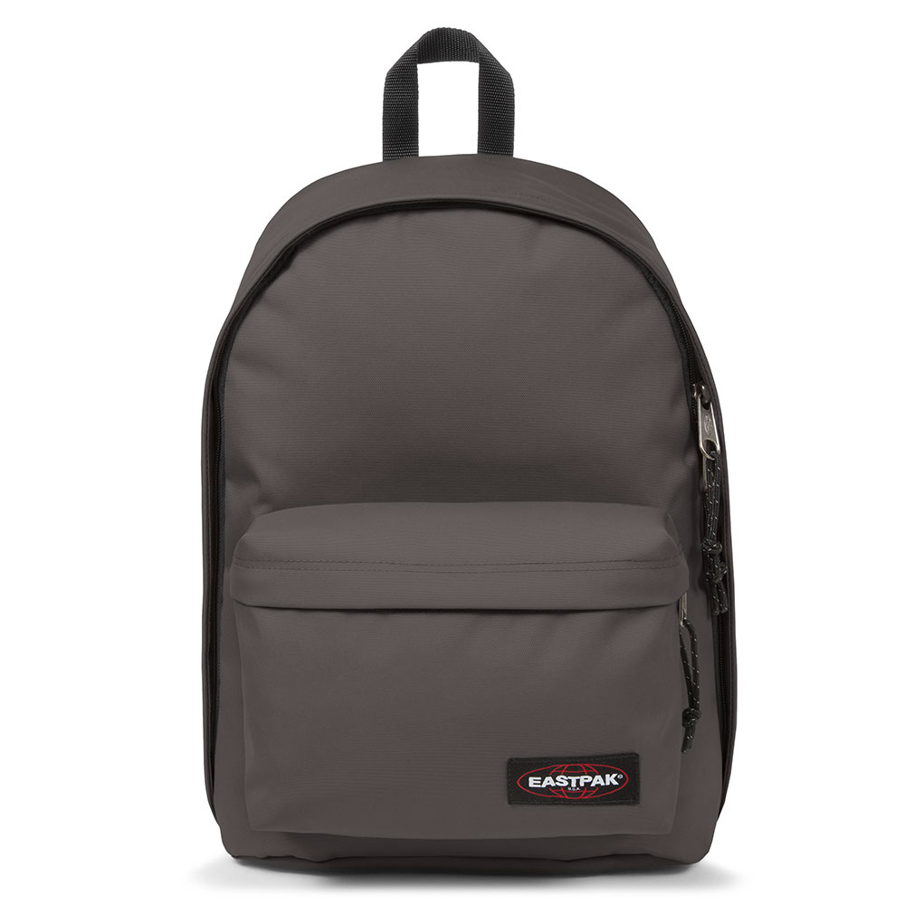 Eastpak Out Of Office Rugzak Simple Grey