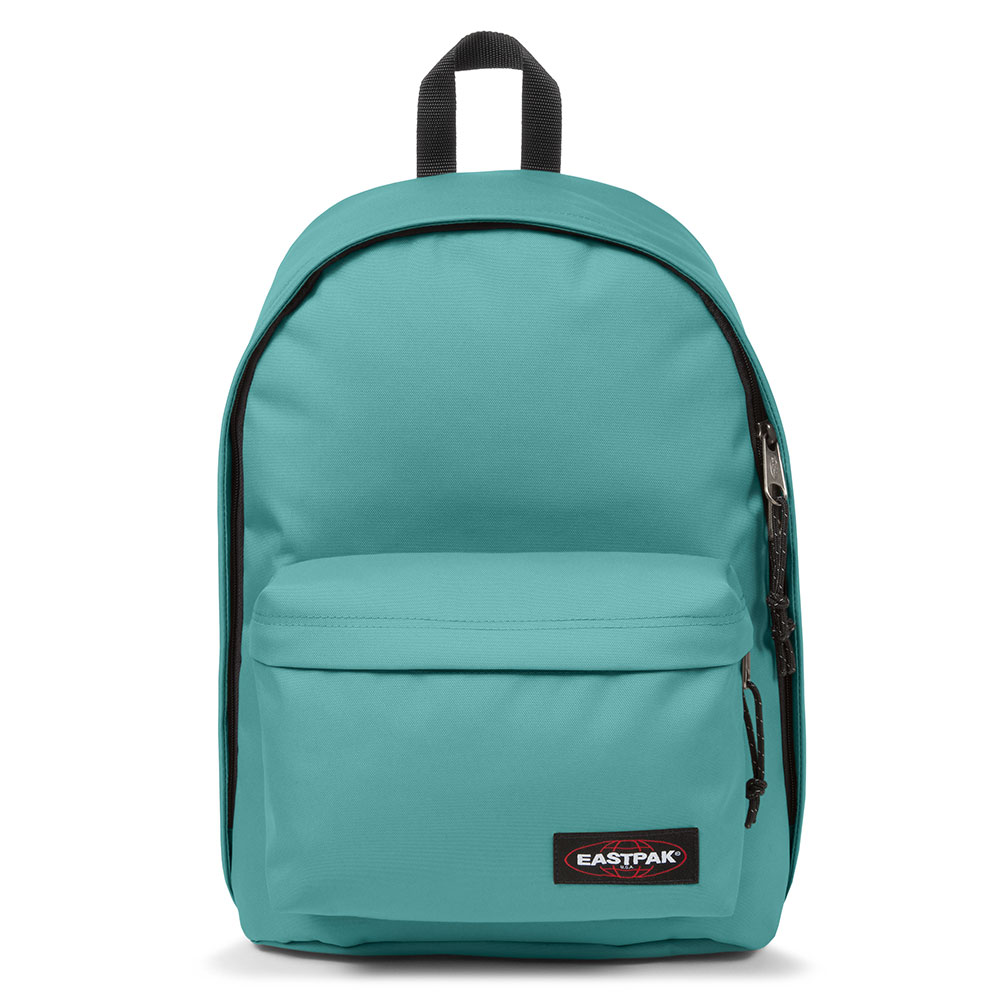 Eastpak Out Of Office Rugzak River Blue