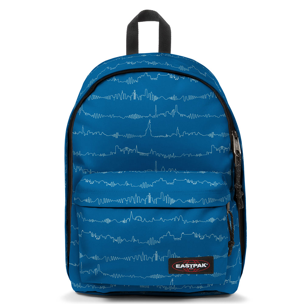 Eastpak Out Of Office Rugzak Beat Urban