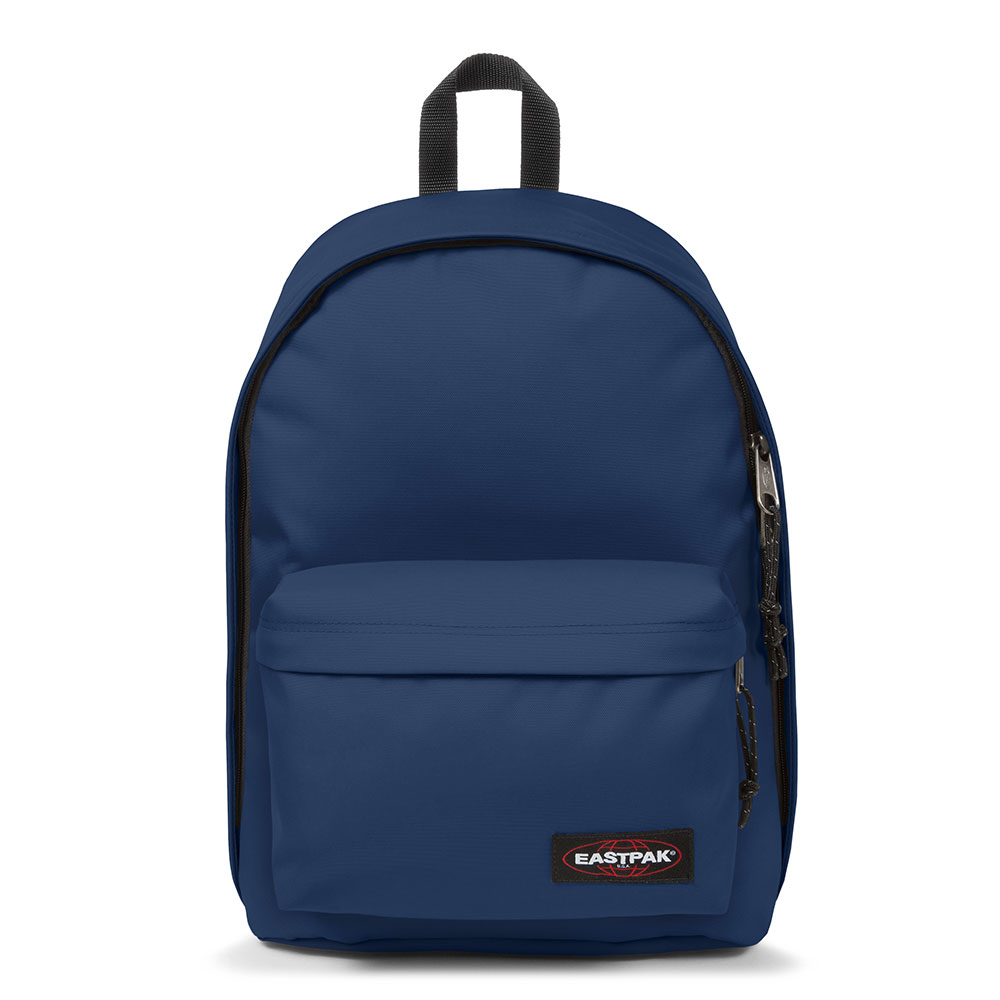 Eastpak Out Of Office Rugzak Gulf Blue